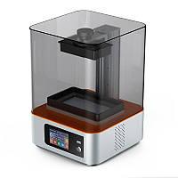 3D-принтер  3DESYSTEMS SLA 1.0A