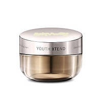 Питательный крем  YOUTH XTEND™