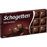 Шоколад Шогеттен 100гр