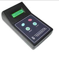 Нитратомер портативный H-405