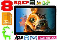 Планшет-ноутбук Samsung Galaxy4,GPS, 2Sim, 32Gb, 3GB RAM, 3G, телефон