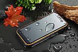 Мобильный телефон Land rover X3 max orang, фото 3