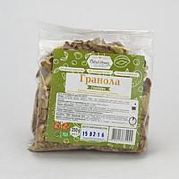"""Гранола Ореховая """"Oats&Honey"""", 250г"""
