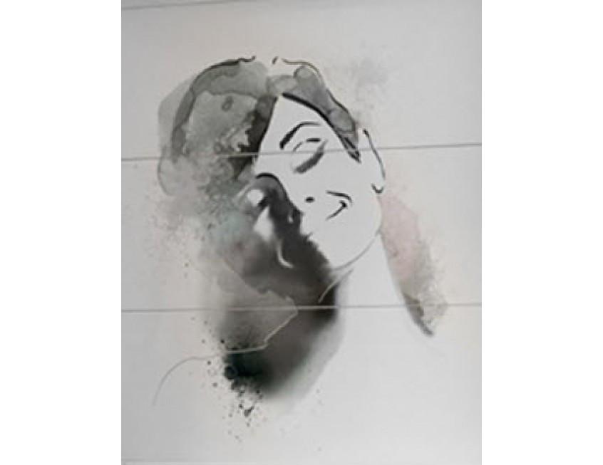 Плитка Cersanit Simple Art INSERTO арт.(361460)