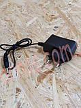 Зарядное устройство, фото 4
