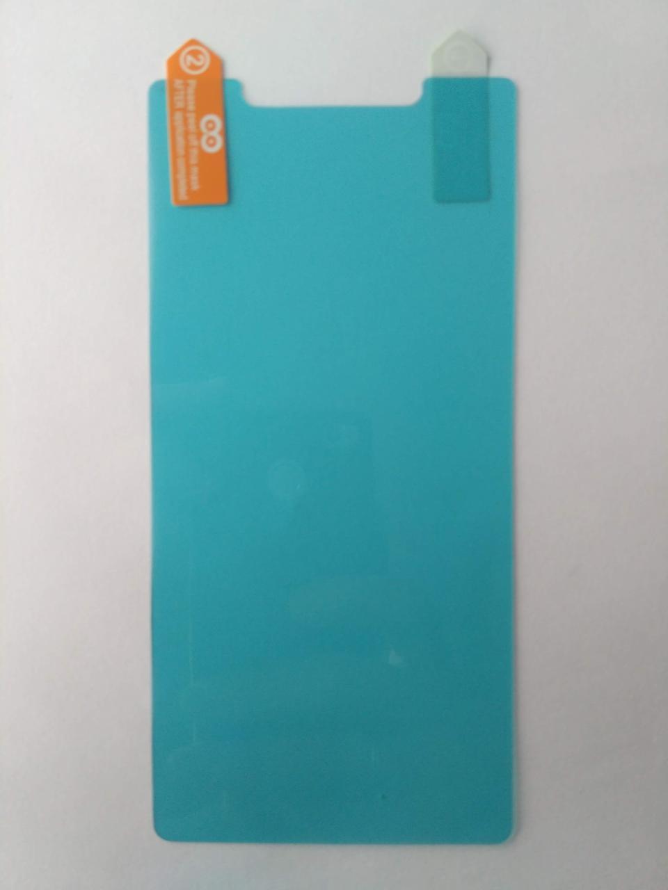 Ударопрочная пленка Xiaomi Black Shark глянцевая