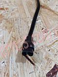 Шнур универсальный, фото 4