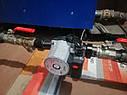 Монтаж систем опалення, фото 2