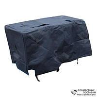Утеплитель капота МТЗ-1025 ЧК-1025 1025-3914010 утеплитель радиатора UTKR