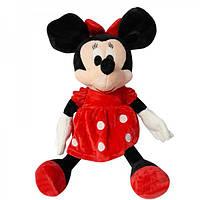 Мягкая игрушка Минни №2 24951-2