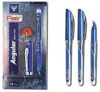 Ручка для левши 12шт Flair