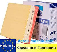 Элемент фильтра воздушного (фильтр воздушный) ВАЗ 2108 2109 21099 2110 2111 2112 2170 1118 ИНЖЕКТОР FINWHALE