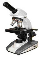 Микроскоп XS-5510 MICROmed