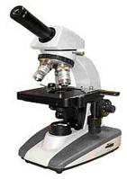 Мікроскоп монокулярний XS-5510 MICROmed