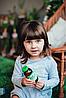 Ракутон (пробиотик + пребиотик)