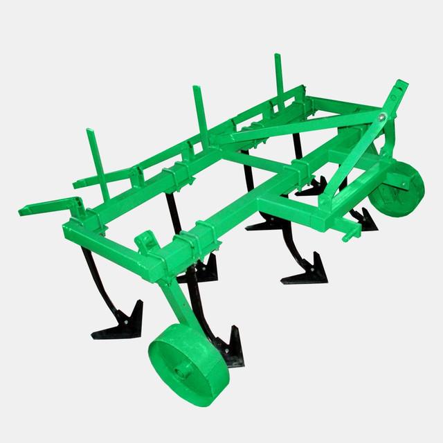 Культиватор универсальный КУ 1,6У(ширина захвата 1.6м)