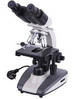 Микроскоп бинокулярный XS-5520 MICROmed