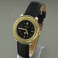 Cardi Vostok мужские механические часы Восток