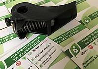 Клапан зерновой в сборе Н 108.01.006.(вставка,пружина,болт), фото 1