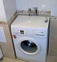 Встановлення бойлерів, проточних водонагрівачів, стиральних та посудомийних машин, фото 2