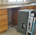 Встановлення бойлерів, проточних водонагрівачів, стиральних та посудомийних машин, фото 3