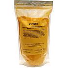 Куркума (Роса-Фарм) - преміум якість, 500 грам, фото 2