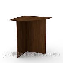 Стол письменный МО-2 от Компанит, фото 2