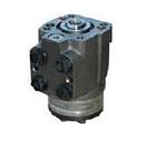 Насос-дозатор для тракторов Massey Ferguson 782509M91 / Hydro-pack HKU 100/4-A, фото 2