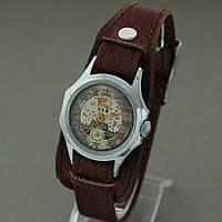 Часы Дружба СССР Китай механические , фото 1