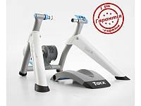 Велотренажер Tacx Flow Smart Т2240