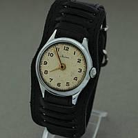 Часы Волна СССР наручные механические , фото 1