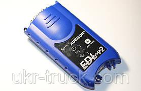 Автосканер для диагностики John Deere EDL v2 Оригинальный