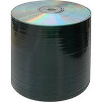 Диск Patron CD-R Printable 700MB 52x Bulk 100шт (INS-C002)