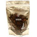 Бадьян звездчатый анис, упаковка 50 грамм (РОСА-ФАРМ, Индия), фото 4