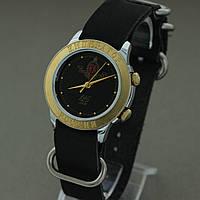 Часы с будильником Полет Император России , фото 1