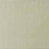 Готовые рулонные шторы 300*1500 Ткань Лазурь 2078 Жёлтый