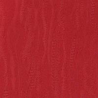 Готовые рулонные шторы 300*1500 Ткань Лазурь 2088 Вишнёвый