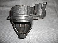 Крышка стартера пд-10(носик)