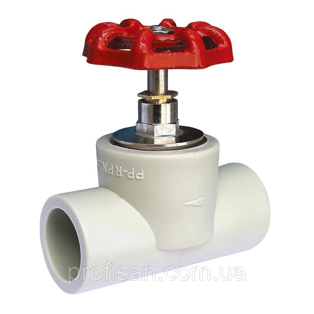 Вентиль проходной ф50  1019 VS®