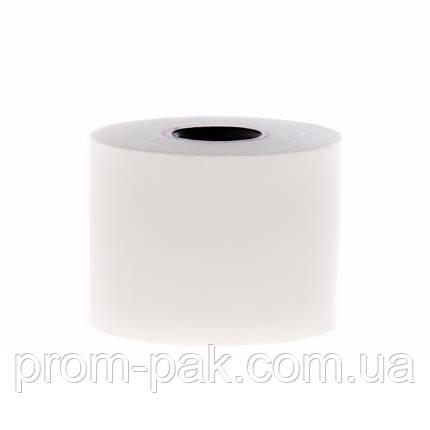 Кассовая лента производитель 59,5 мм 40м Торгсервіс, фото 2