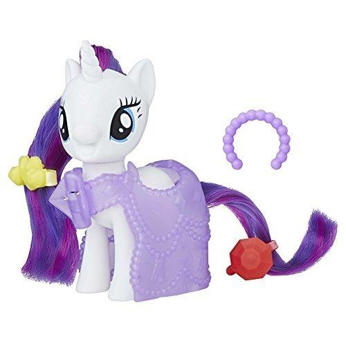 My Little Pony Поні модниці Раріті