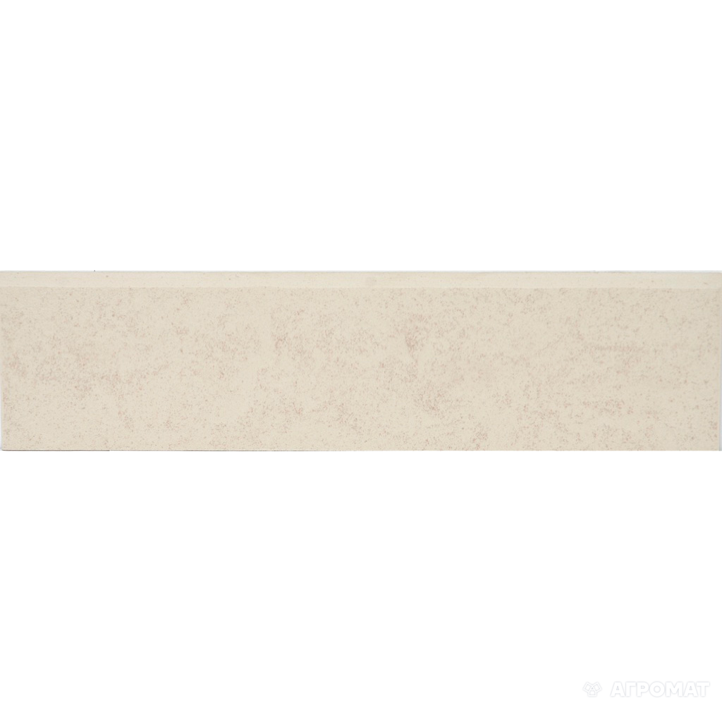 Керамогранит Zeus Ceramica Geo ZLX80318 арт.(365827)