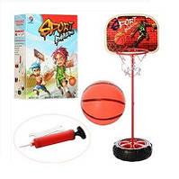 Баскетбольное кольцо 2994