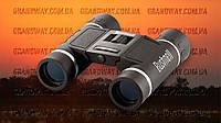 Бинокль 10x28 - BSH (black)