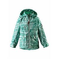Куртка Reima Knot 110 см 5 лет (521485-8805)