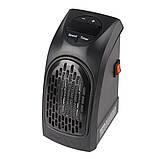 Электрообогреватель Handy Heater  400W без пульта, фото 3
