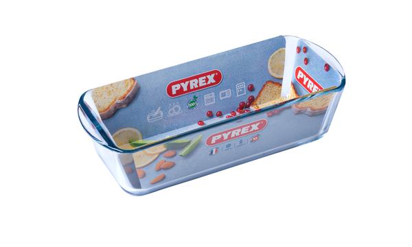 Форма с/к PYREX CLASSIC  (835B000)