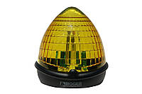 Roger R92/LED230 - Светодиодная сигнальная лампа (230V) с платой модуляции световых вспышек