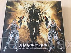AR Gun Game Автомат дополненой реальности, фото 2