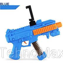 AR Gun Game Автомат дополненой реальности, фото 3
